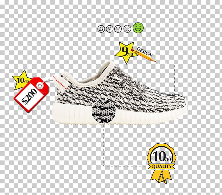 Adidas original clipart picture free Adidas Yeezy Adidas Stan Smith Adidas Originals Nike, adidas PNG ... picture free