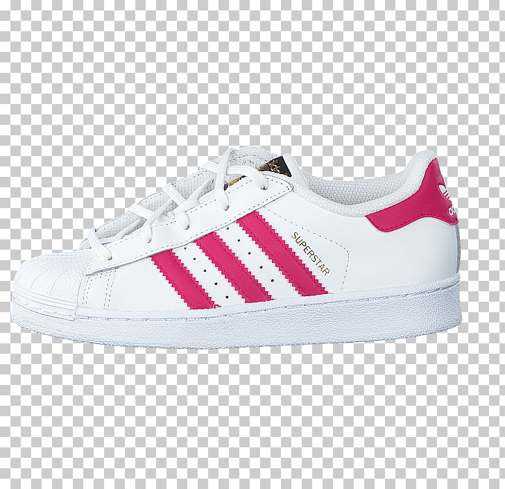 Adidas originals clipart svg Adidas Superstar Shoe Adidas Originals Sneakers, adidas PNG clipart ... svg