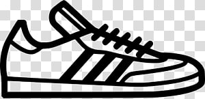 Adidas originals clipart image download Adidas logo, T-shirt Adidas Stan Smith Hoodie Adidas Originals ... image download