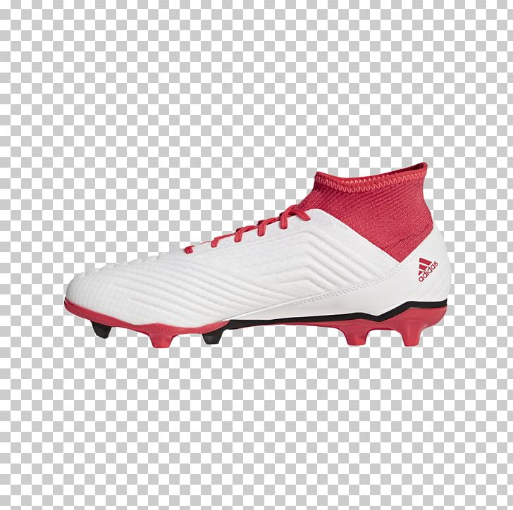 Adidas Predator Football Boot Shoe Nike PNG, Clipart, Adidas, Adidas ... royalty free
