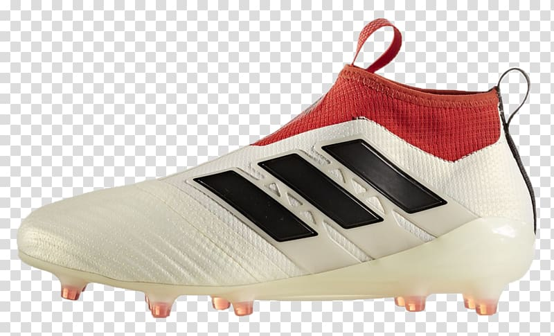Adidas Predator Shoe Football boot, adidas transparent background ... svg freeuse stock