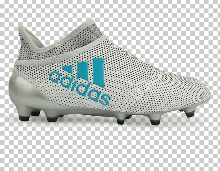 Adidas Predator Football Boot Shoe Cleat PNG, Clipart, Adidas ... svg transparent library