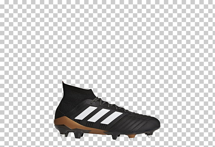Adidas Predator Football boot Shoe, adidas PNG clipart | free ... graphic stock