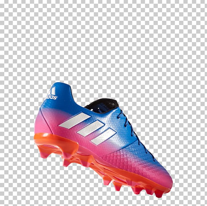Football Boot Adidas Predator Cleat PNG, Clipart, Adidas, Adidas ... clip stock
