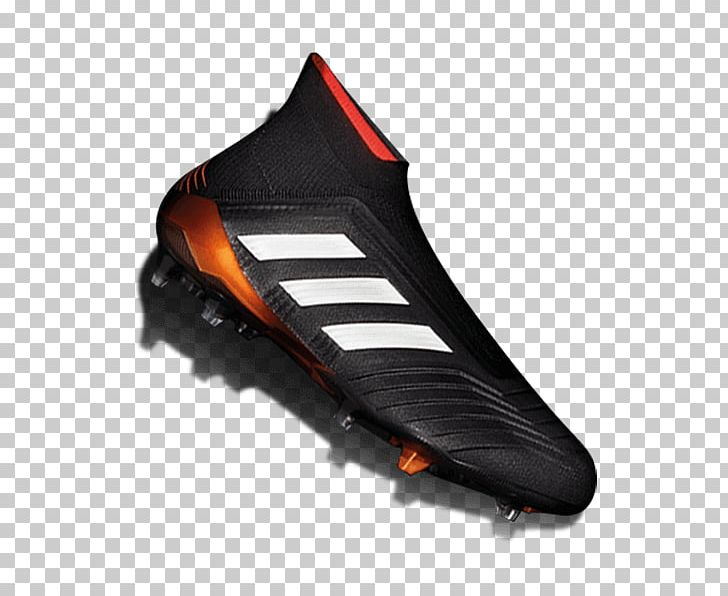Adidas Predator Football Boot Shoe PNG, Clipart, Adidas, Adidas ... freeuse download