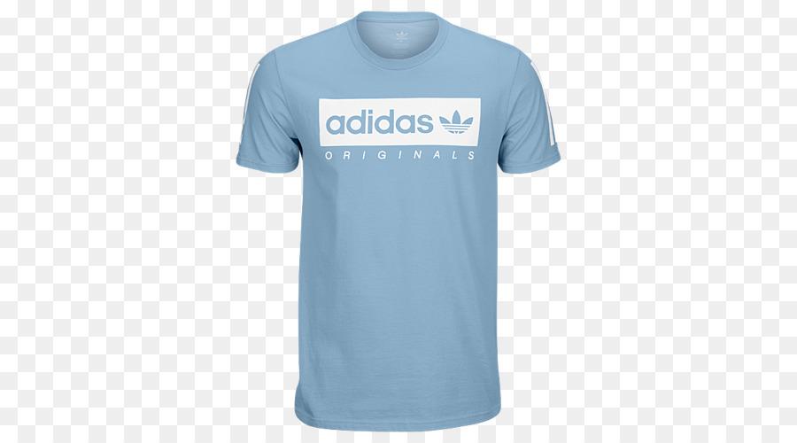 Adidas shirt clipart clipart royalty free library Nike Logo Blue clipart - Tshirt, Clothing, Shirt, transparent clip art clipart royalty free library