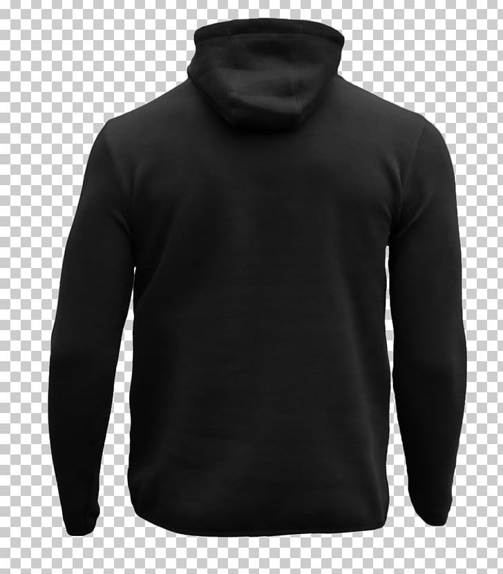 Adidas shirt clipart clip art royalty free download Hoodie Tracksuit T-shirt Adidas Clothing PNG, Clipart, 4 U, Adidas ... clip art royalty free download