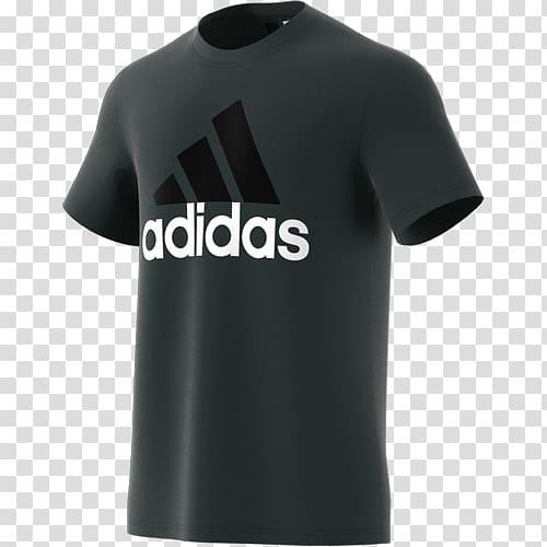 Adidas shirt clipart image library stock T-shirt Los Angeles Lakers Adidas Clothing Sleeve, virtual coil ... image library stock