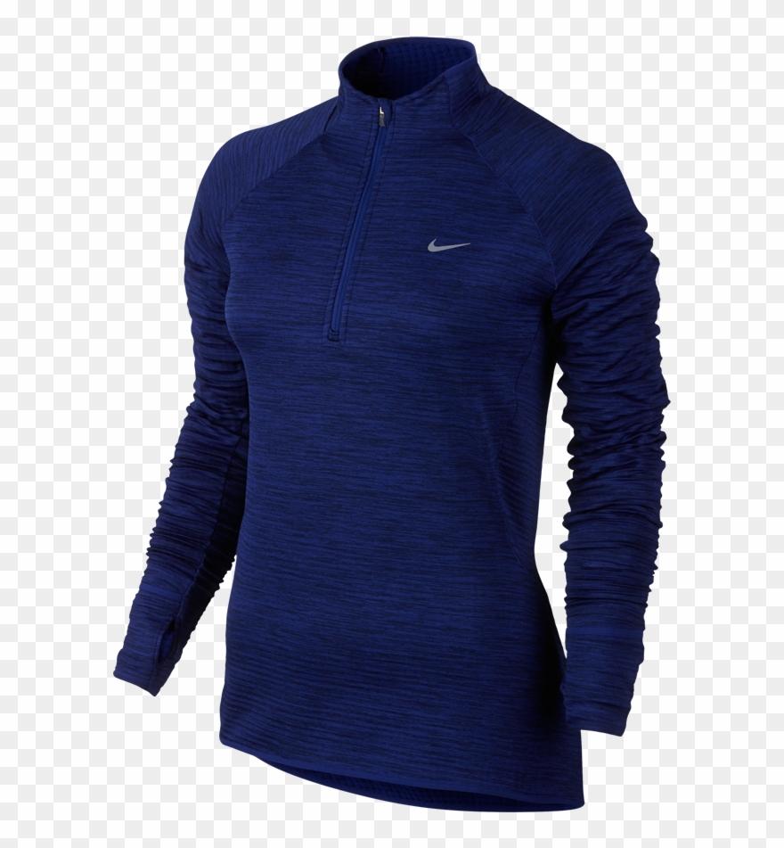 Adidas shirt clipart royalty free Gambar T Shirt Adidas Roblox - Nike Clipart (#3519188) - PinClipart royalty free