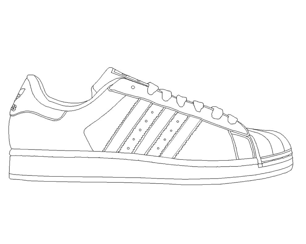 Adidas shoes clipart image transparent adidas shoes clipart - Google Search | Brands | Shoe template ... image transparent