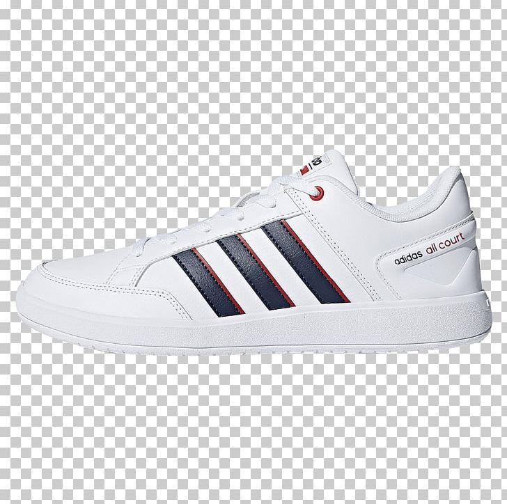 Adidas superstar black white clipart free Sneakers Adidas Superstar Skate Shoe PNG, Clipart, Adidas, Adidas ... free