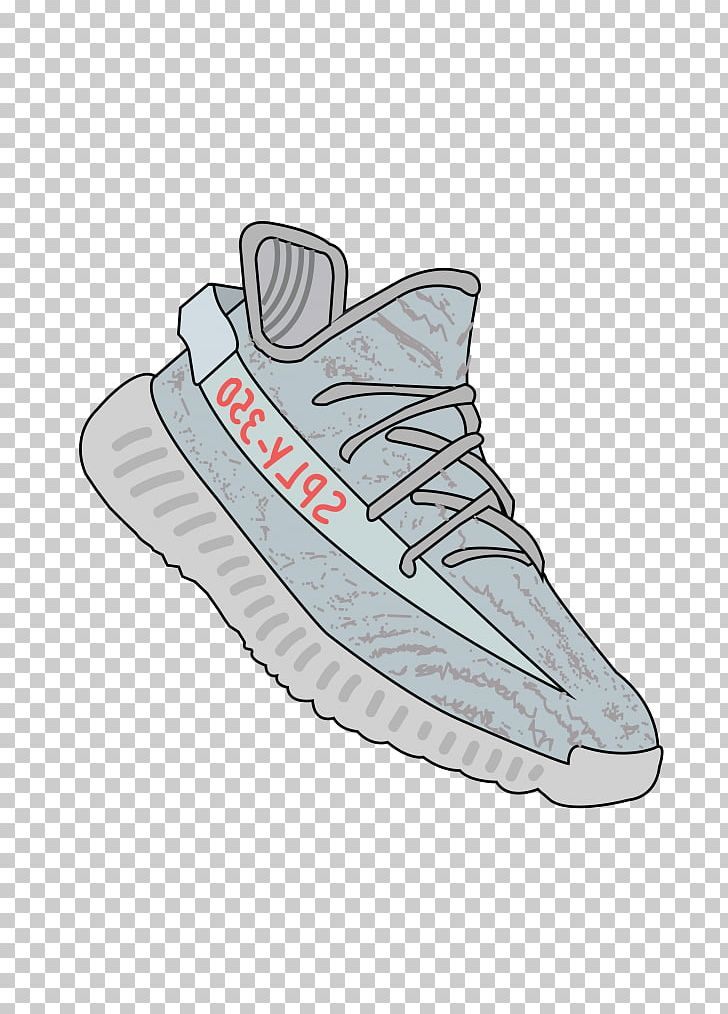Adidas yeezy clipart svg free download Adidas Yeezy Shoe Sneaker Collecting Air Jordan PNG, Clipart, Adidas ... svg free download