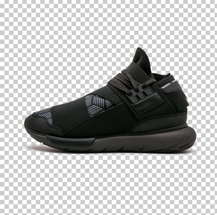 Adidas yeezy clipart clip black and white download Shoe Adidas Yeezy Sneakers Adidas Originals PNG, Clipart, Adidas ... clip black and white download