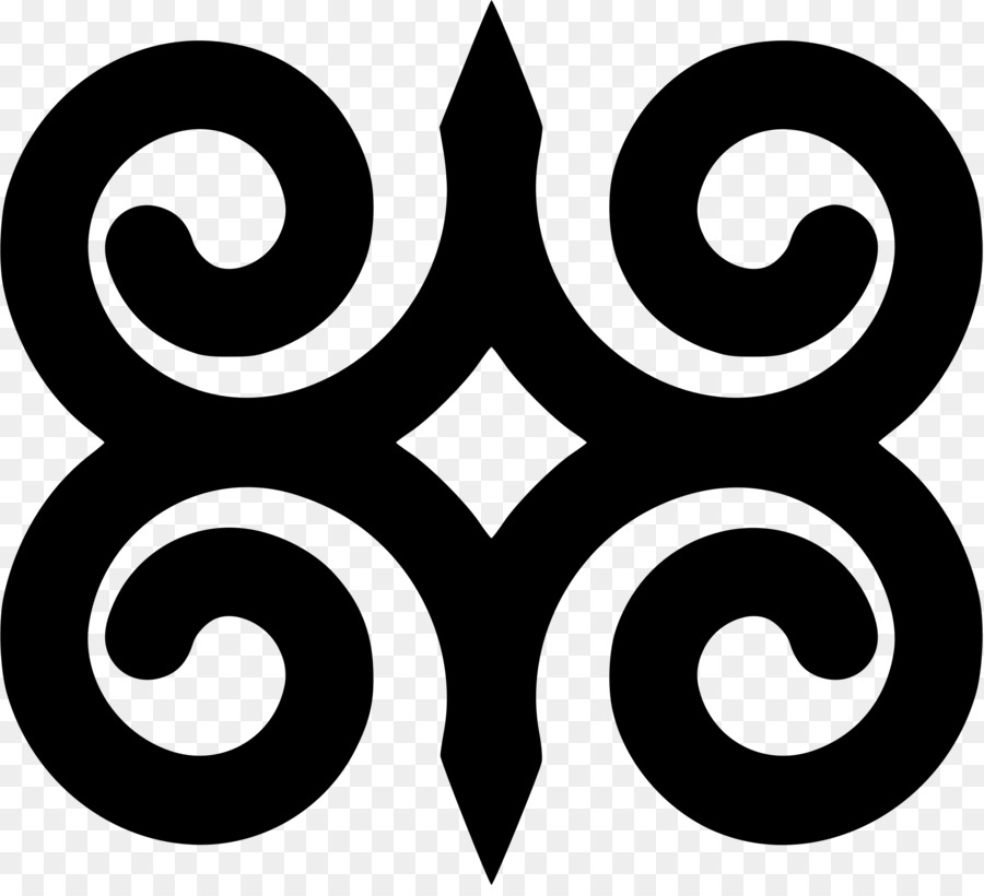 Adinkra clipart png stock White Background People png download - 2081*1874 - Free Transparent ... png stock