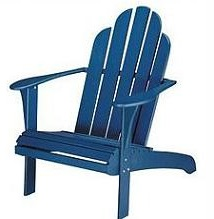 Adirondack chairs clipart free png royalty free stock Free Adirondack Chair Clipart png royalty free stock
