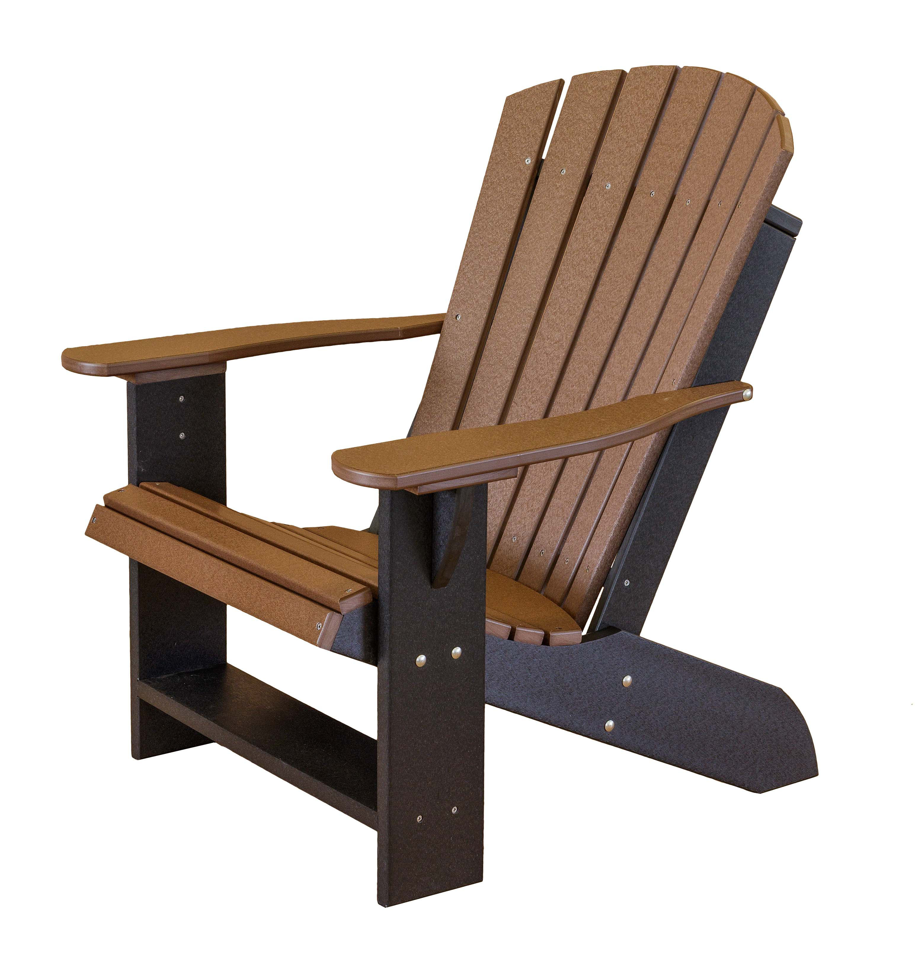 Adirondack chairs clipart free vector free stock 14 Adirondack Chair Vector Images - Adirondack Chair Clip Art ... vector free stock