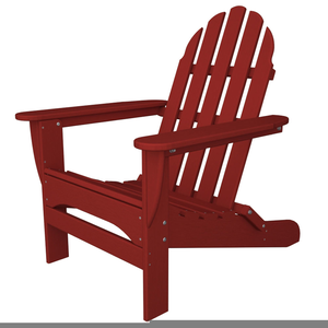 Adirondack chairs clipart free svg library download Adirondack Chairs Clipart Free | Free Images at Clker.com - vector ... svg library download