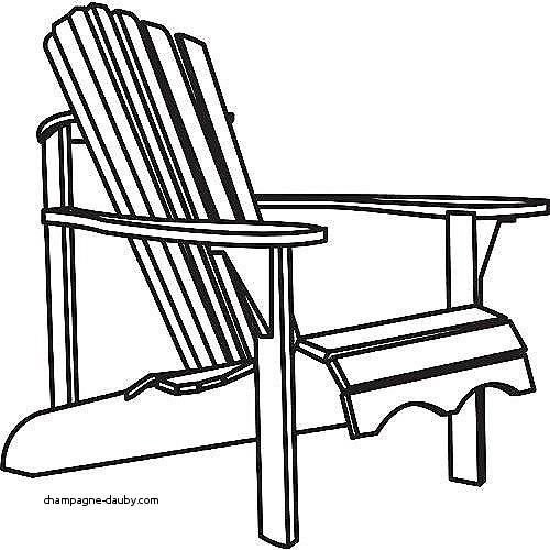 Adirondack chairs clipart free clip art freeuse Collection of Adirondack clipart | Free download best Adirondack ... clip art freeuse