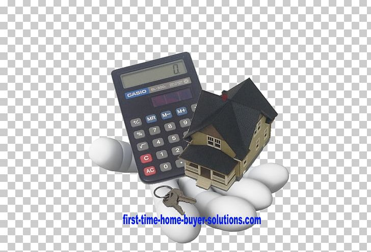 Mortgage Calculator Mortgage Loan Adjustable-rate Mortgage ... vector download