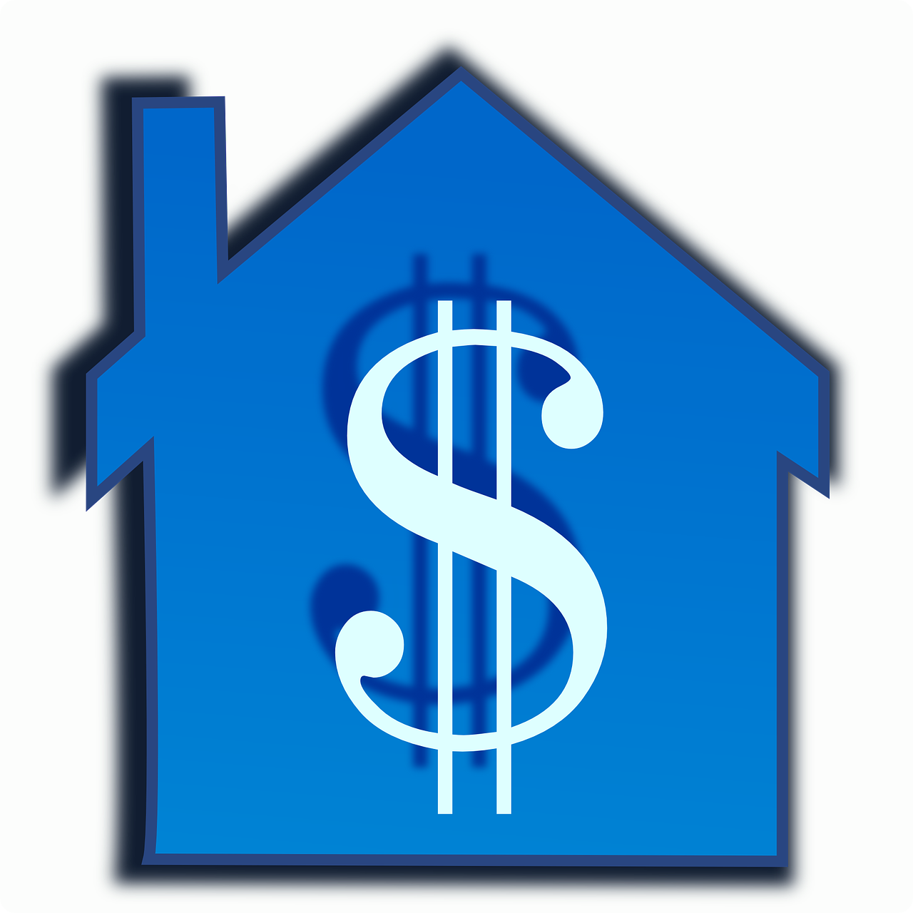 What Columbus home buyers should know about ARM loans | Columbus ... picture black and white stock