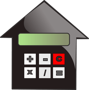 What is An Adjustable Rate Mortgages - Caliber Home Loans jpg freeuse stock
