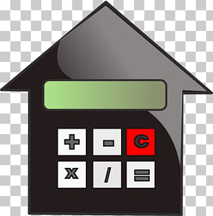 27 Adjustable-rate mortgage PNG cliparts for free download | UIHere transparent library