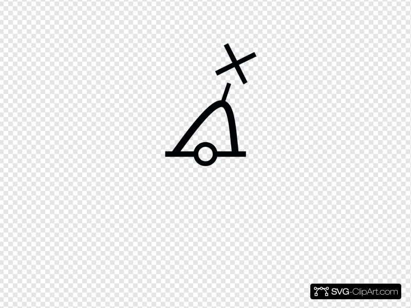 Adl signs clipart banner free library Can Buoy Clip art, Icon and SVG - SVG Clipart banner free library