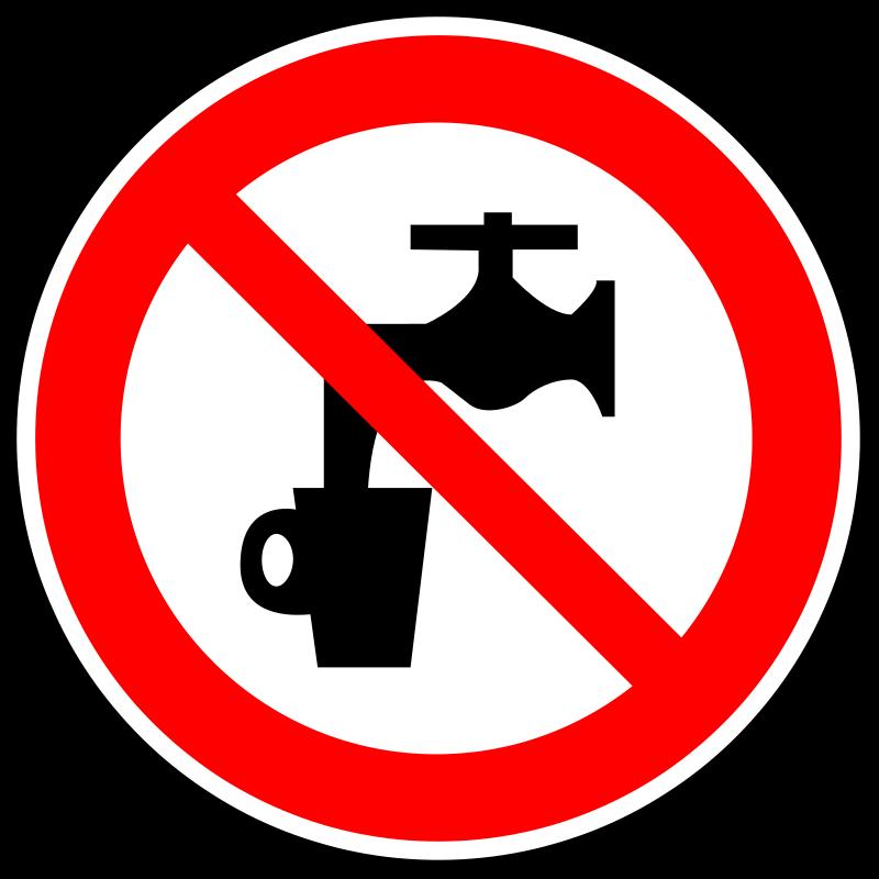 No Alcohol Clipart - Clip Art Library clip art download