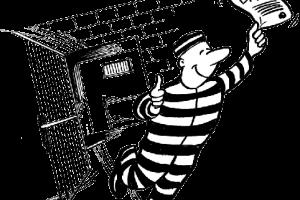 Admendment 5 clipart clip art black and white 8th amendment clipart 5 » Clipart Station clip art black and white