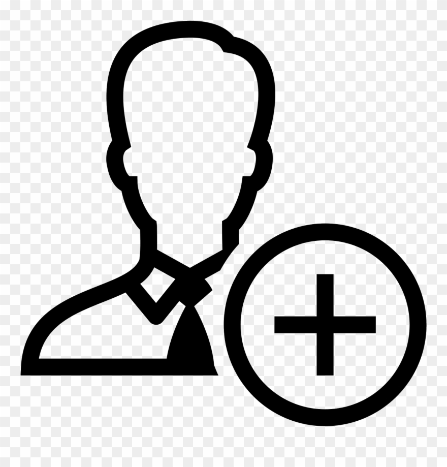 Admin icon clipart image freeuse download Add Administrator Icon - Admin Icon Png White Clipart (#2178422 ... image freeuse download