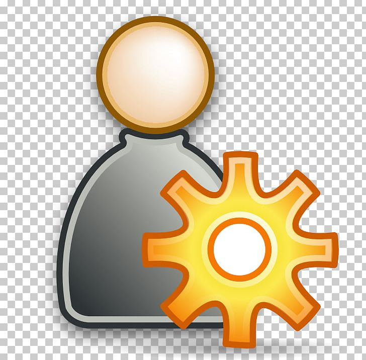 Admin icon clipart clip art User System Administrator Computer Icons Scalable Graphics PNG ... clip art