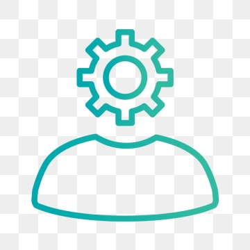 Administrator Icon Png, Vector, PSD, and Clipart With Transparent ... freeuse stock