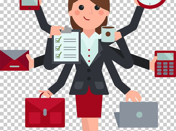 Administrative assistant clipart images graphic transparent stock Personal Assistant Secretary Virtual Assistant Administrative ... graphic transparent stock