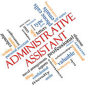 Free Administrative Assistant Cliparts, Download Free Clip Art, Free ... banner royalty free library