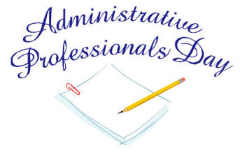 Administrator-s day clipart image free stock Free Administrative Assistant Cliparts, Download Free Clip Art, Free ... image free stock