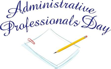 Clipart administrative professionals day banner royalty free Free Administrative Assistant Cliparts, Download Free Clip Art, Free ... banner royalty free