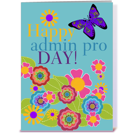 Administrator-s day clipart transparent stock Free Adminstrative Assistant Cliparts, Download Free Clip Art, Free ... transparent stock