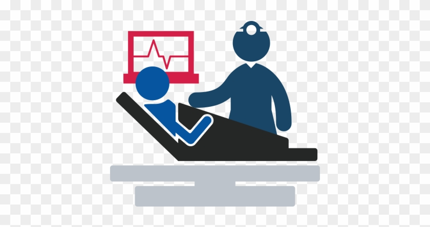 Download Free png Hospital Admission Clipart Admitted In Hospital ... clipart stock