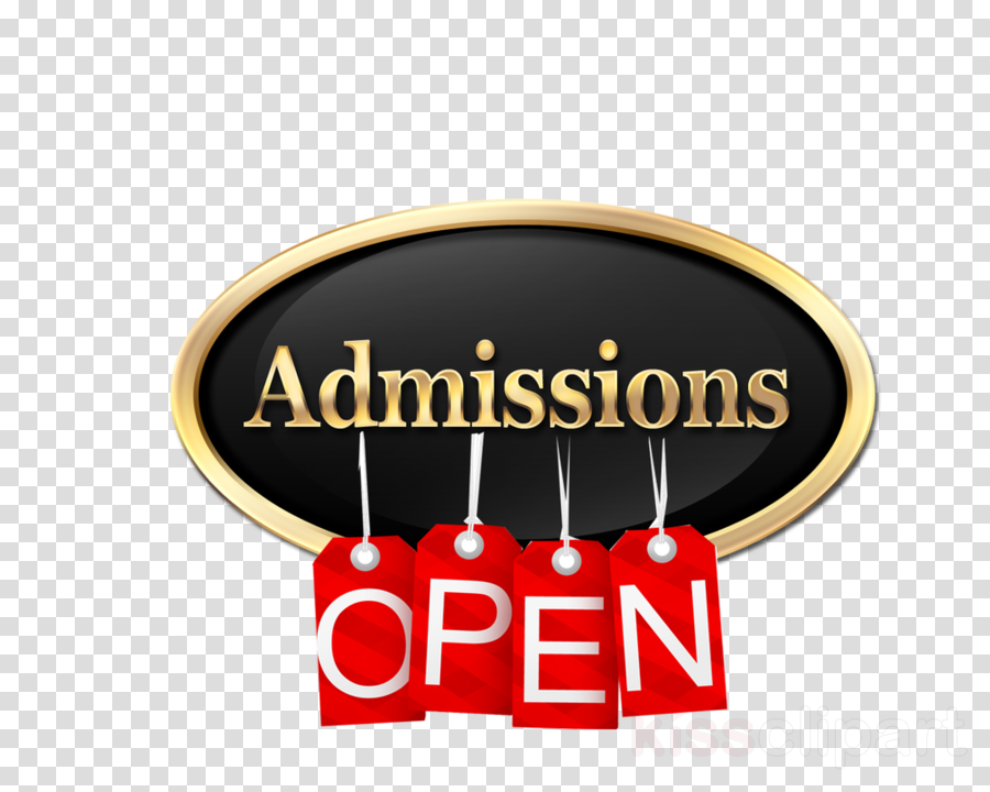 Admission Open clipart - School, Education, College, transparent ... svg free stock
