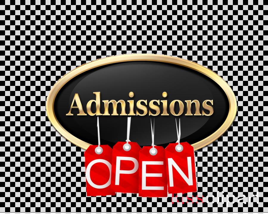 Admission Open clipart - School, Education, College, transparent ... clip art download