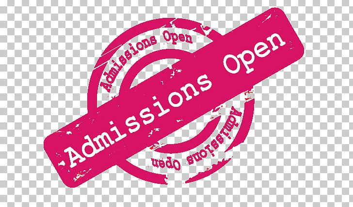 Admission open clipart picture download University And College Admission Indira Gandhi National Open ... picture download