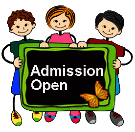 Admission open clipart clip art free download Flora Education Society clip art free download