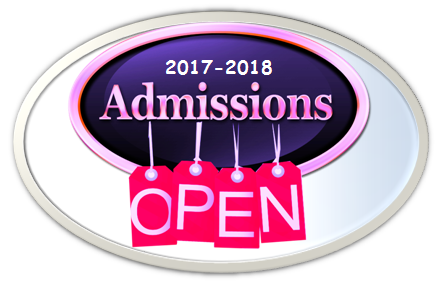 Admission open clipart picture free download Admissions Open Png Vector, Clipart, PSD - peoplepng.com picture free download