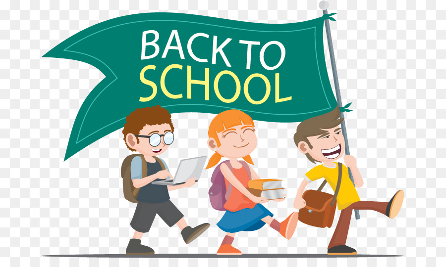 Admission Open png download - 732*522 - Free Transparent Education ... free stock