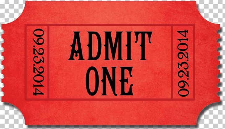 Admit clipart imges jpg transparent library Ticket Cinema Film Template PNG, Clipart, Admit One, Banner, Brand ... jpg transparent library