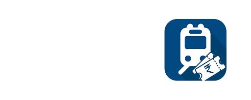 Admob logo clipart