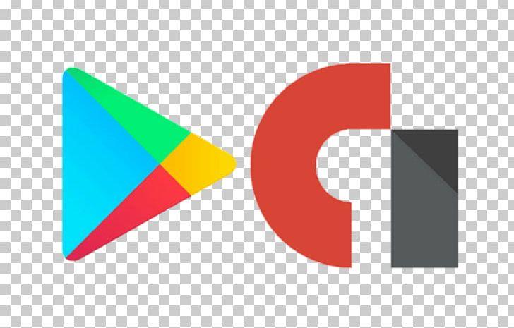 Admob logo clipart png transparent Google Play Logo App Store PNG, Clipart, Admob, Android, Angle, App ... png transparent