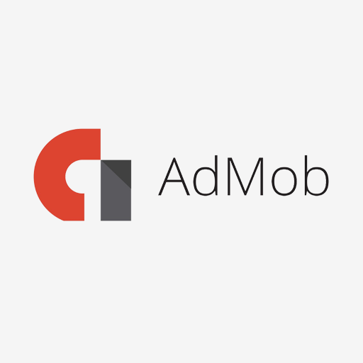 Admob logo clipart picture freeuse AdMob picture freeuse