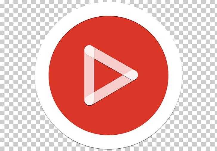Admob logo clipart transparent library AdMob Software Developer Computing Platform Case Study PNG, Clipart ... transparent library