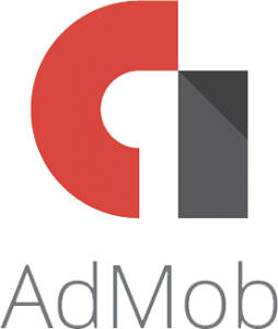 Admob logo clipart banner royalty free stock Food Ordering APPS and websites from Bridgecode 0% commission banner royalty free stock
